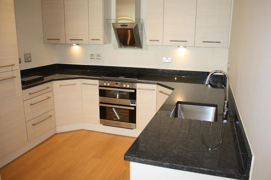 Are Granite Worktops Worth The Money