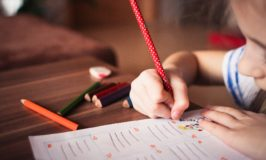 Tips To Make Homework As a Fun For kids