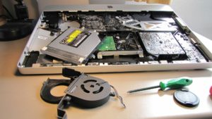 Are You Looking For Laptop Repair Solihull