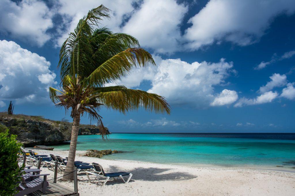 Some Holiday Destination Ideas